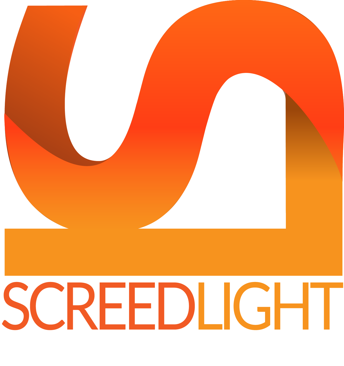 Screedlight